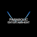 Parabolic_Entertainment's Avatar