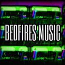 BedfiresMusic's Avatar