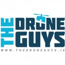 TheDroneGuys