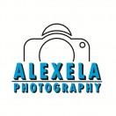 AlexelA82's Avatar