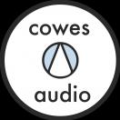 CowesAudio