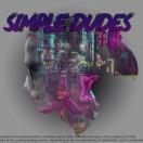 simpledudes's Avatar