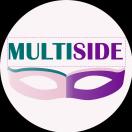Multiside