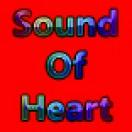 SoundOfHeart