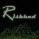 Rishhad's Avatar