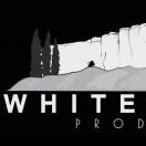 WhiteRockProduction's Avatar