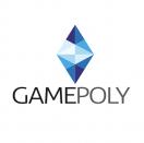 GamePoly's Avatar