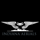 IndianaAerials