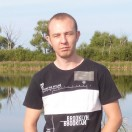 Vasiliy_Soldatov