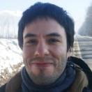 AChernavsky