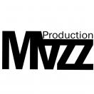 Mazz_pro
