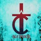 ThatCererraBeats's Avatar