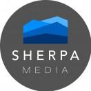 SherpaMedia