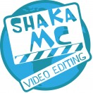 ShakaMC