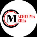 MacheumaMedia's Avatar