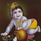 Lakshya1998's Avatar