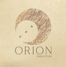 orion_production's Avatar