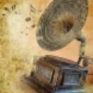 grammofon's Avatar