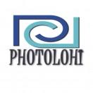 photolohi's Avatar