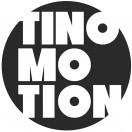 tinomotion's Avatar
