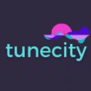 tunecity