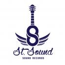 Stsound