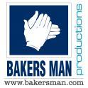 BakersManProds