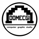 DomeCGI