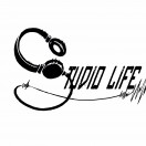 StudioLife