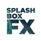 SplashboxFX