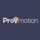 ProVmotion