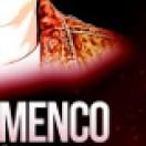 AlexMenco