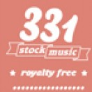 stockmusic331