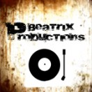Beatrixproductions