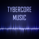 Tybercore