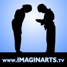 imaginarts