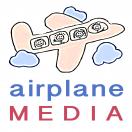 airplanemedia