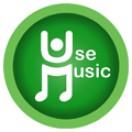 usemusic