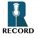 TheRecord