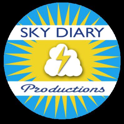 SkyDiaryProductions's Avatar