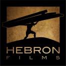 Hebron_Films's Avatar