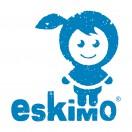 EskimoGirl