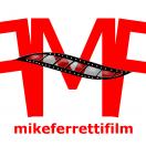 mikeferrettifilm