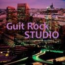 GuitRock