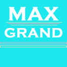MaxGrand