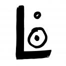 Levesq