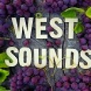 westsounds