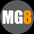 Mediagroup8