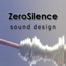 ZeroSilence