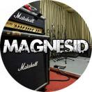 Magnesid
